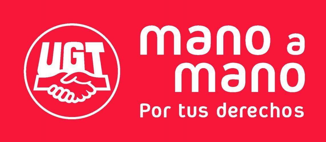 Ugt slogan con logo1 1 e1522841482155