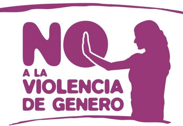 Cuba jovenes en la diana de jornada por la no violencia 696x479