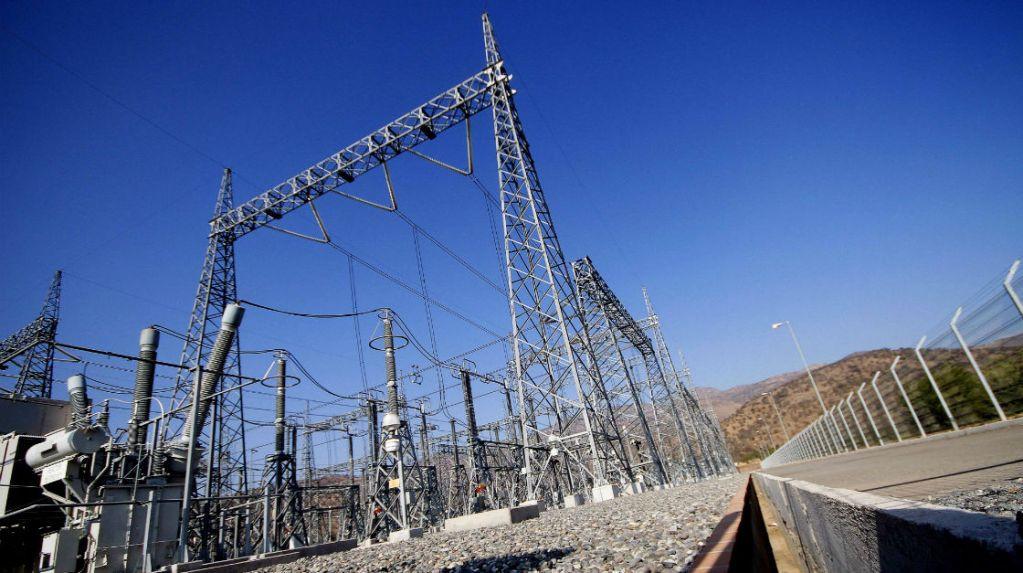 Electricidad 1023x573