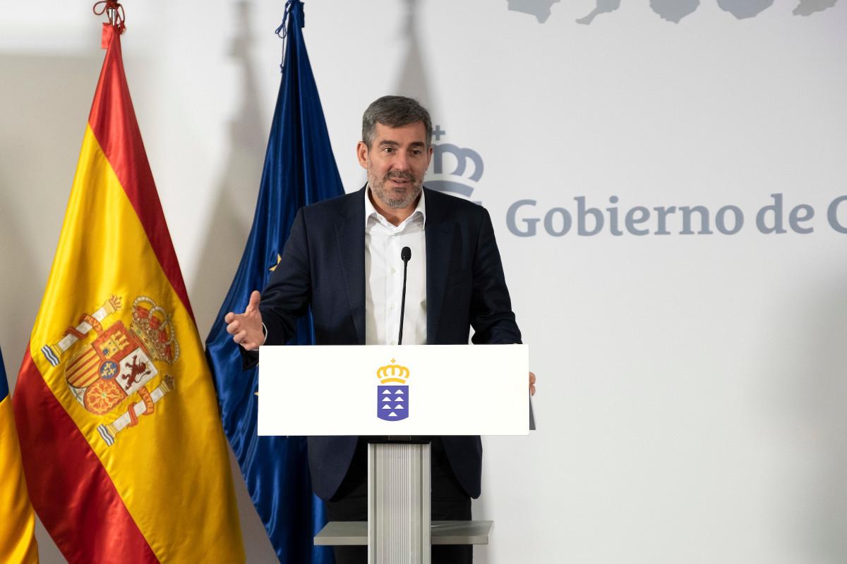RP bilateral Cretu Gobierno2018 002 (1)