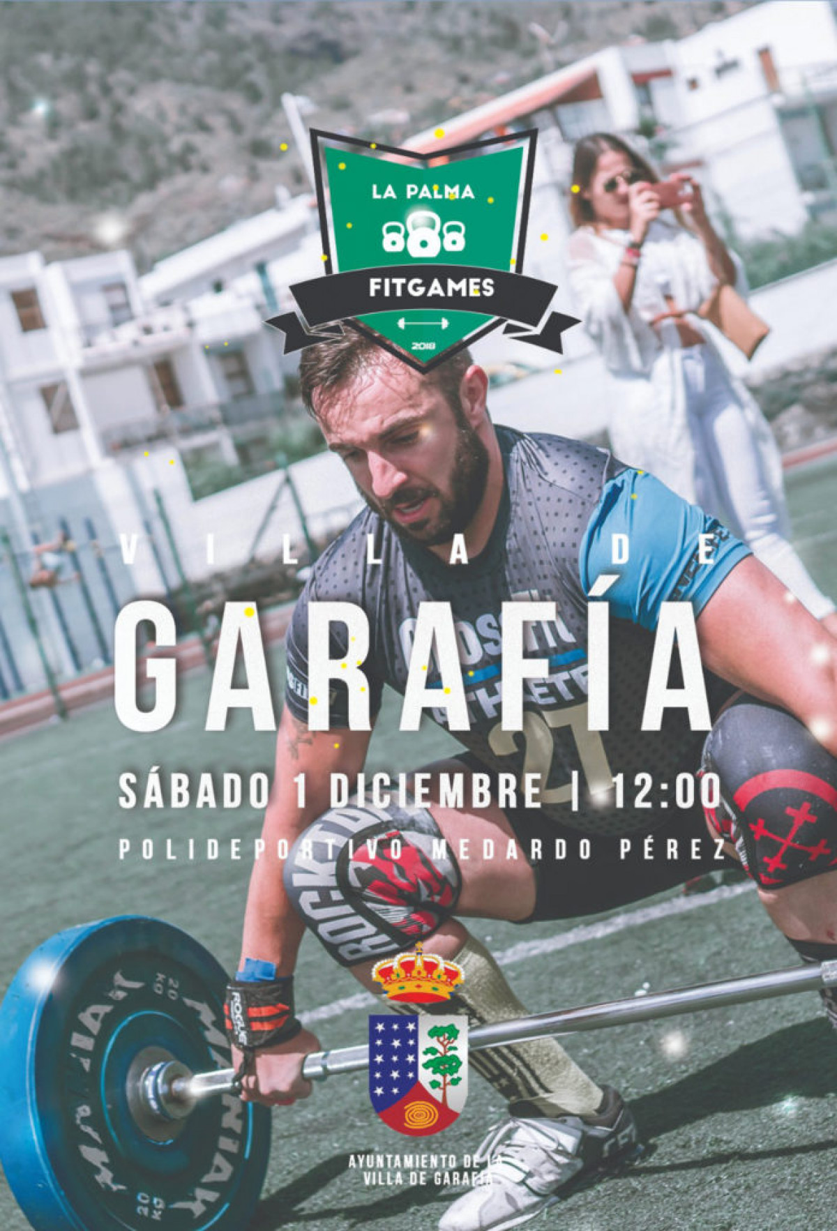 Cartel fitgames 696x1024