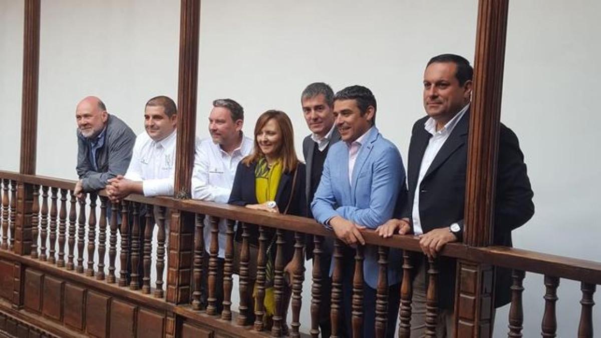 Chef Viajero Gobierno Canarias Archipielago EDIIMA20181204 0336 19 (1)