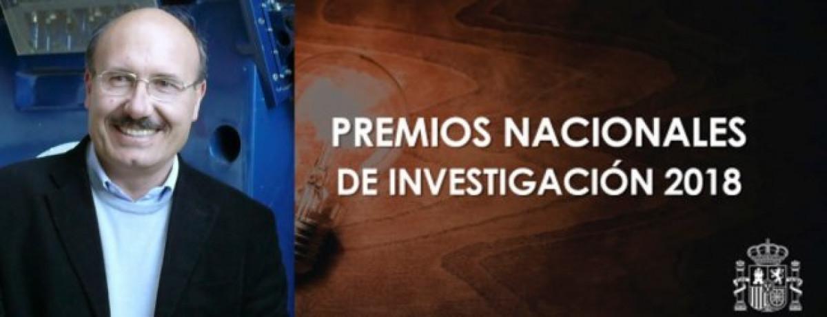 Prensa1494 3494