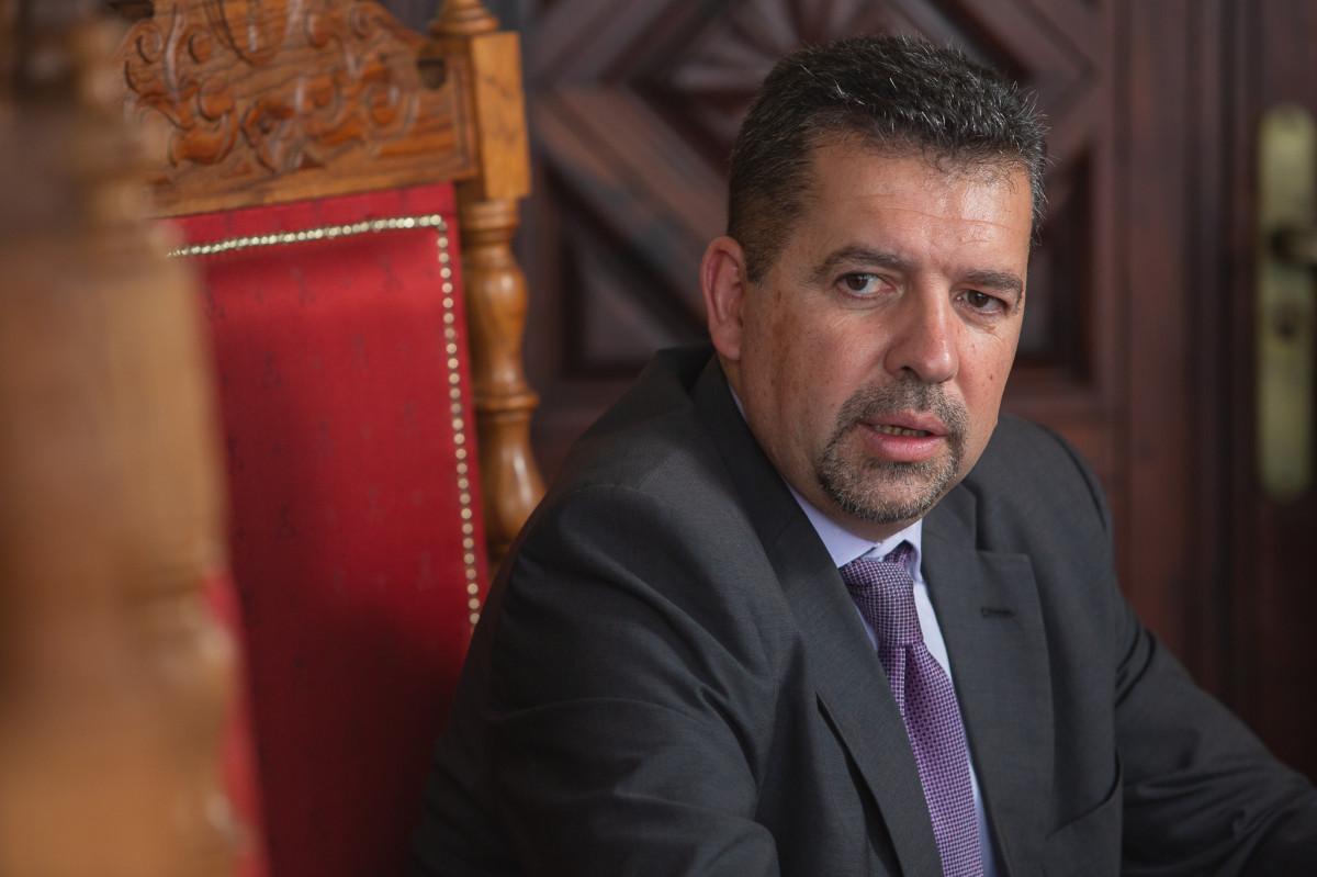 Juanjo pleno (3)