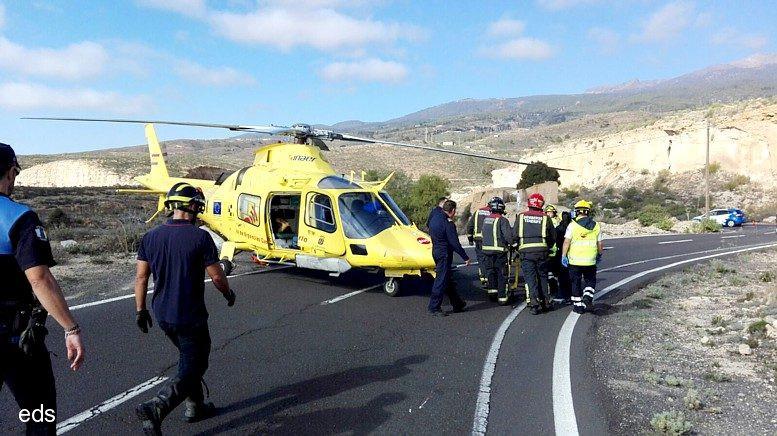Intervenciu00f3n helicoptero medicalizado del SUC 170517 777x436