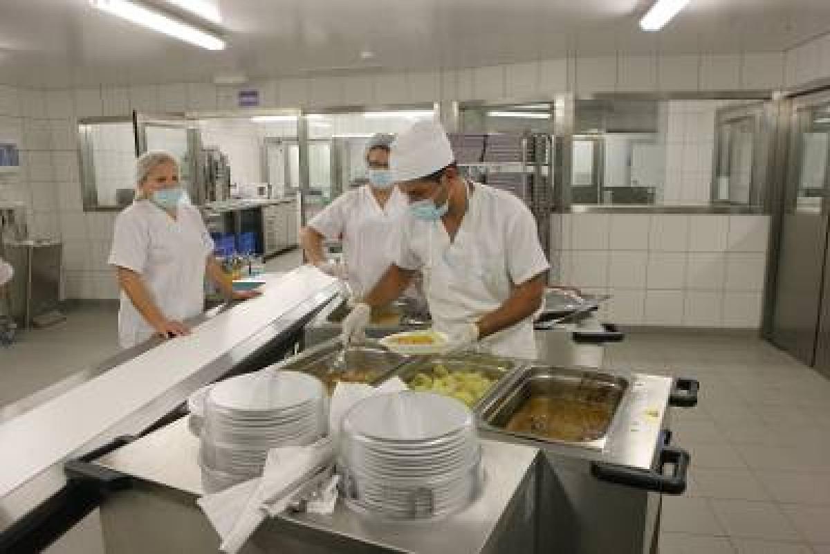 100727ftv cocina hospital ftv 11