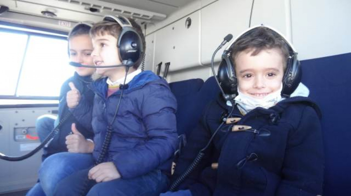 2019 01 10 Helicptero Javier 03