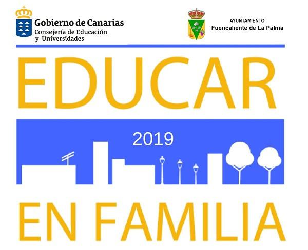 Cartel Fuencaliente 001 opt