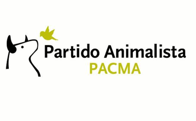 Pacma kjvF U601418853352adB 624x385@Diario Sur