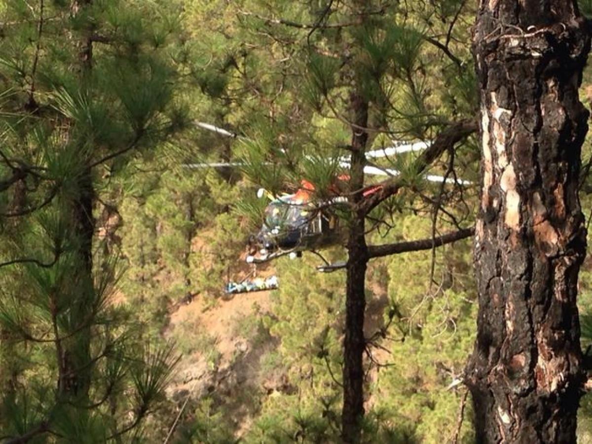 Rescate helicoiptero mujer Tijarafe EDIIMA20141212 0745 13
