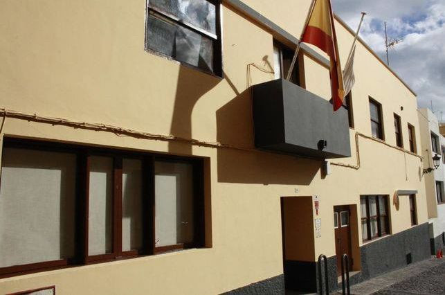 Centro Mayores Santa Cruz Palma EDIIMA20181230 0080 19