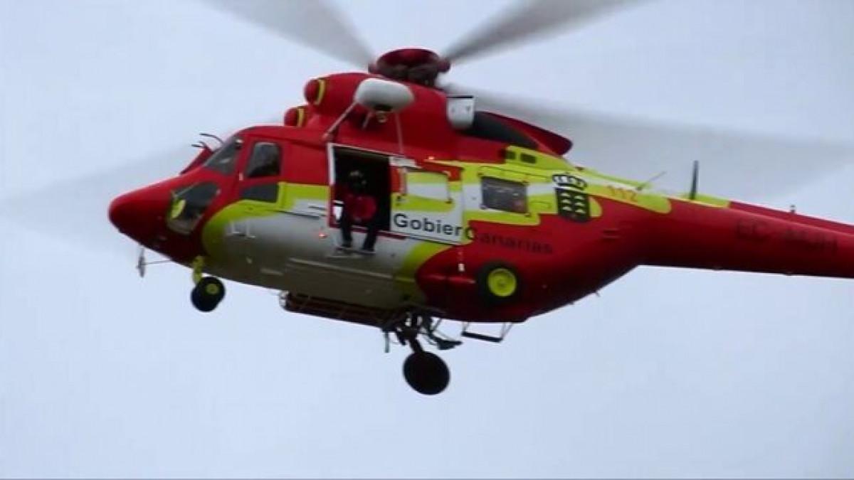 Helicoptero GES EDIIMA20190111 0854 21