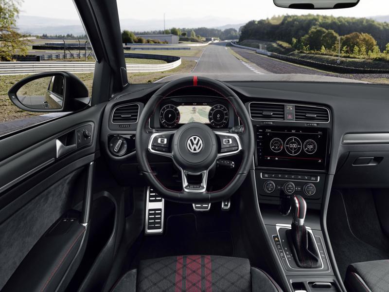 Golf GTI TCR (4)[44140] 800x600