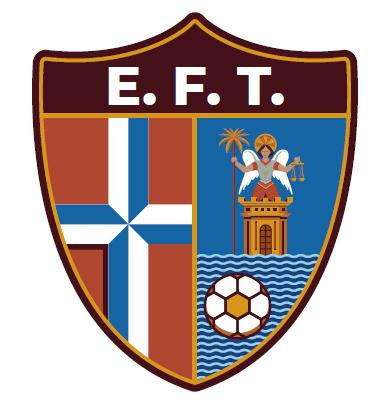 Escudo escuela de futbol