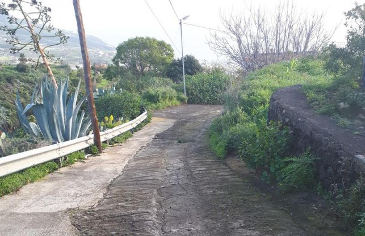 Pista Barranco Espino EDIIMA20180202 0624 19