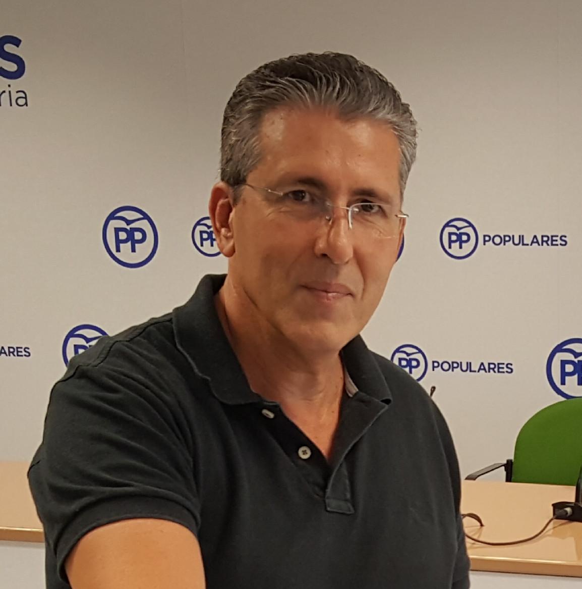 Joseu0301 Antonio Brito