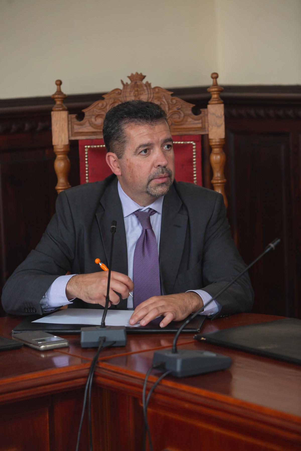 Juanjo pleno (1)[21618]